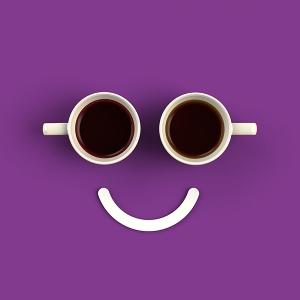 café sourire obc