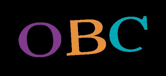 OBC Publicité